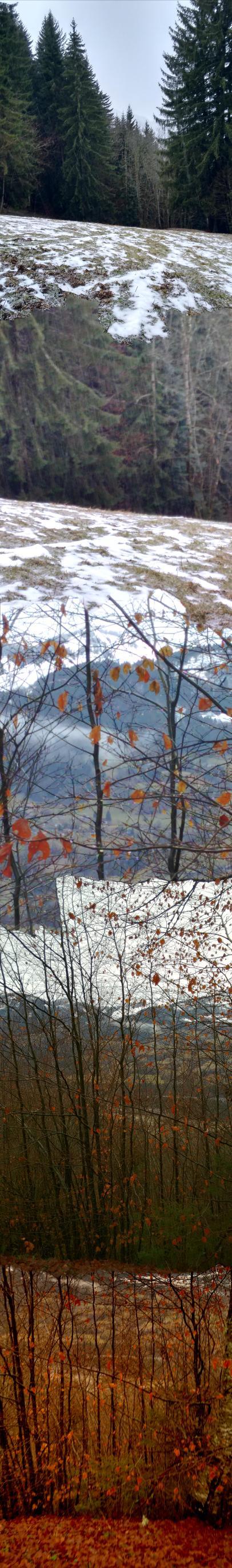 ice samoens 2 seasons