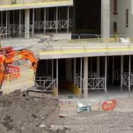 construction3