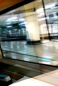 by train 3