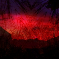 GMT+1 sunset 1